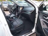 2013 Hyundai Santa Fe LIMITED Photo50