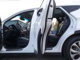 2013 Hyundai Santa Fe LIMITED Photo58