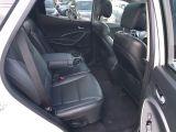 2013 Hyundai Santa Fe LIMITED Photo60