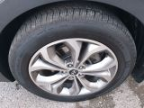 2013 Hyundai Santa Fe LIMITED Photo62