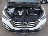 2013 Hyundai Santa Fe LIMITED Photo63