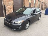 2016 Subaru Impreza 2.0i -1 LOCAL FEMALE OWNER!