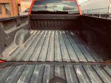 2008 GMC Sierra 1500 SLE All Terrain Z71 4WD