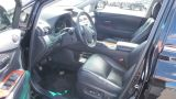 2010 Lexus RX 350 SPORT PACKAGE NAV AWD
