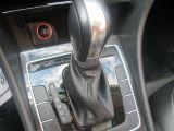 2013 Volkswagen Passat TDI | COMFORTLINE | LEATHER | SUNROOF | HEATED SEATS | BT