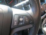 2015 Chevrolet Cruze LT |  SUNROOF | BIG SCREEN | REAR CAMERA | REMOTE START | BT