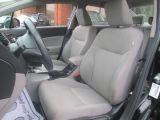 2014 Honda Civic LX | HEATED SEATS | KEYLESS ENTRY | CRUISE | BT