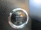 2015 Toyota Highlander XLE | AWD | NAVIGATION | LEATHER | SUNROOF | REARCAM | BT