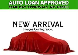 Used 2010 Toyota Matrix XR for sale in Toronto, ON