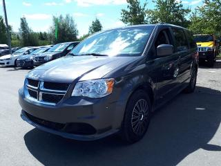 New and Used Dodge Cars, Trucks and SUVs in Barrie, ON