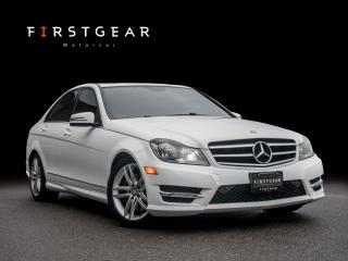 New and Used Mercedes-Benz C-Classs in Toronto, ON   Carpages ca
