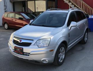 Used 2009 Saturn Vue XR-6 for sale in Midland, ON