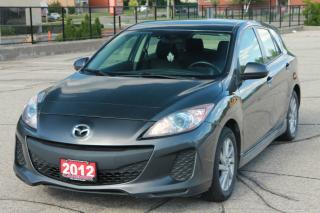 New and Used Mazda MAZDA3s in Toronto, ON | Carpages ca