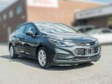 2018 Chevrolet Cruze LT |SUNROOF|