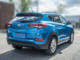2017 Hyundai Tucson SE  LEATHER PANORAMIC ROOF 