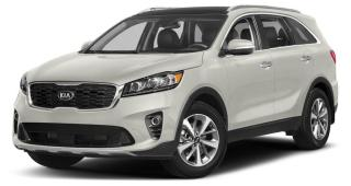 Used 2019 Kia Sorento 3.3L EX+ for sale in North York, ON
