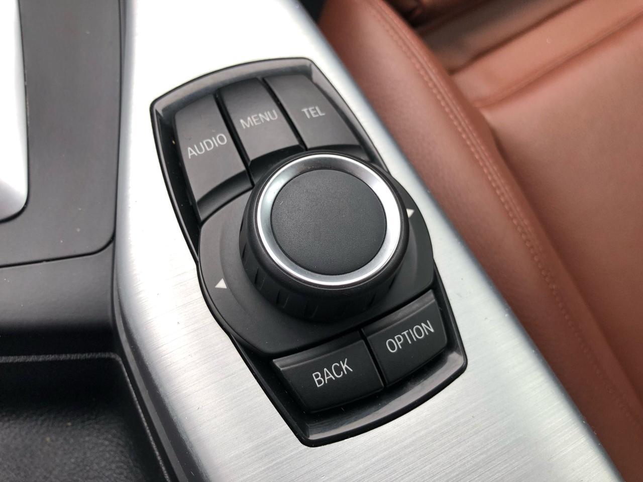 2016 BMW 228i xDrive