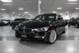 Photo of Black 2015 BMW 3 Series