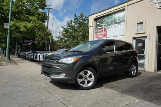 Used 2015 Ford Escape 4 portes SE, Traction intégrale for sale in Laval, QC