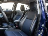 2019 Toyota Corolla SE |LEATHER|SUNROOF| SE