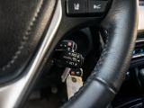 2019 Toyota Corolla SE |LEATHER|SUNROOF| SE