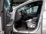 2013 Mercedes-Benz R350 AMG NAVI REARCAM PANOROOF 7 SEATS