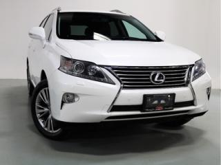 New and Used Lexus Cars, Trucks and SUVs in Hamilton, ON