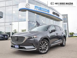 New and Used Mazda CX-9s in Mississauga, ON | Carpages ca