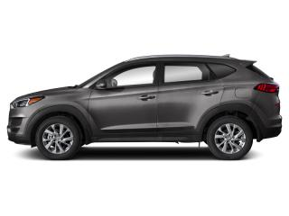 Used 2019 Hyundai Tucson 2.0L Preferred AWD  -  Safety Package - $95.44 /Wk for sale in Ottawa, ON