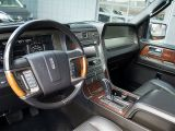 2012 Lincoln Navigator L|LONG WHEEL BASE|NAVIDVD|REARCAM|8 SEATS
