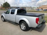 2008 Nissan Frontier LE (Immaculate Quality )