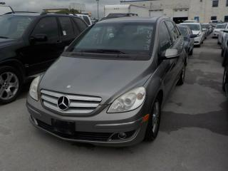 New and Used Mercedes-Benz B200s in Oshawa, ON | Carpages ca