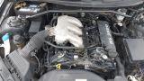 2010 Hyundai Genesis Coupe GT 3.8l  6 spd.