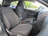 2015 Volkswagen Jetta BIG SCREEN - REAR CAM - HEATED SEATS - BLUETOOTH
