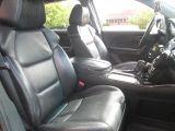 2007 Acura MDX ELITE - NO ACCIDENTS - NAVIGATION - REARCAM - LEATHER -SUNRO
