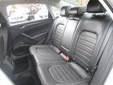 2012 Volkswagen Passat TDI - COMFORTLINE - NAVIGATION - SPORT - LEATHER - SUNROOF