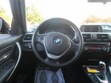 2014 BMW 3 Series 320i xDrive - NO ACCIDENTS - SPORT - LEATHER - SUNROOF