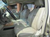 2005 Infiniti QX56 NAVIGATION - LEATHER - SUNROOF - HEATED SEATS - BT