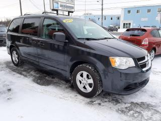 Used 2011 Dodge Grand Caravan Se/express for sale in Mascouche, QC
