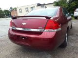 2010 Chevrolet Impala LS certified Low kms!