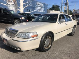 New and Used Lincoln Cars, Trucks and SUVs | Carpages ca