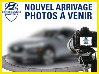 Used 2016 Dodge Grand Caravan SXT, DVD, STOW AND GO BLUETOOTH for sale in Brossard, QC