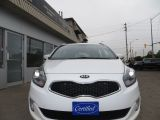 2016 Kia Rondo BLUETOOTH,HEATED SEATS,ALLOYS,FOG LIGHTS