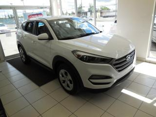Used 2016 Hyundai Tucson 2.0L AUTO TRACTION AVANT A/C CRUISE BT C for sale in Dorval, QC