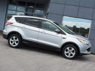 Used 2013 Ford Escape SE|INTELLIGENT 4WD|2.0L ECOBOOST|ALLOYS for sale in Toronto, ON