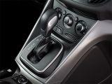 2013 Ford Escape SE|INTELLIGENT 4WD|2.0L ECOBOOST|ALLOYS