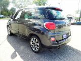 2014 Fiat 500L Sport Navigation Local One Owner