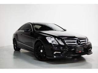 Used 2011 Mercedes-Benz E-Class E550   V8   AMG   DRIVERS ASSIST  INCOMING for sale in Vaughan, ON