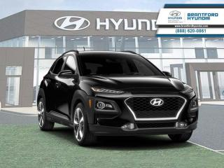 Used 2020 Hyundai KONA 2.0L Preferred AWD  -  Heated Seats - $155 B/W for sale in Brantford, ON