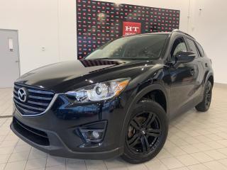 Used 2016 Mazda CX-5 GS bas kilo for sale in Terrebonne, QC